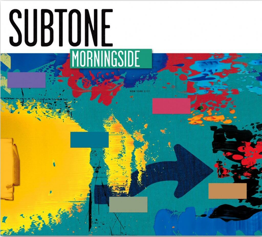 Subtone - Morningside